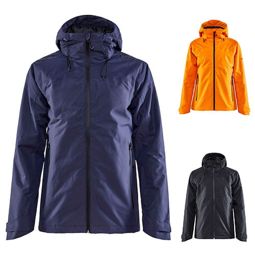 craft core 2L insulation jacket
