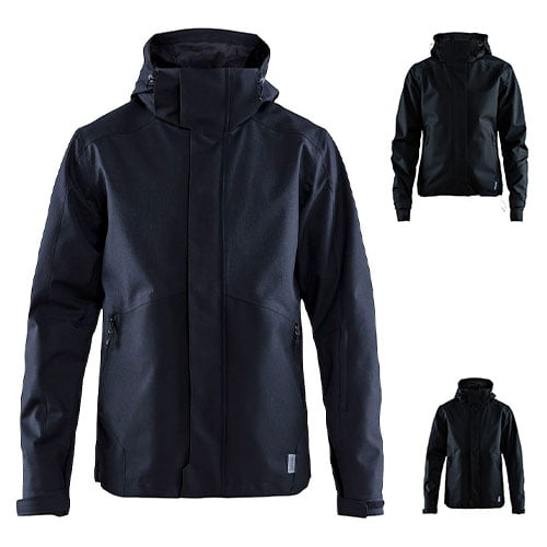 craft mountain jacket
