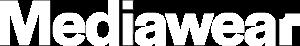 mainostakit logo